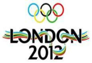 londra2012_r400