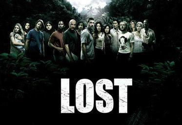 lost_R375