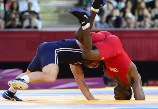 lotta_olimpiadi