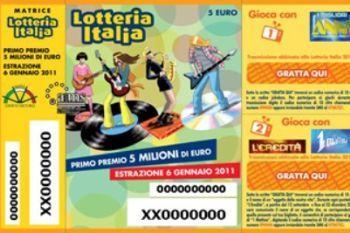 lotteria-italia-2011_R400