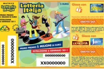 lotteria_italia_2011_R400