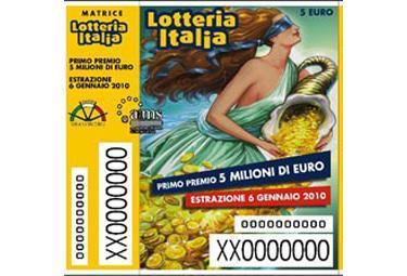 lotteria_italia_biglietto_2009_R375