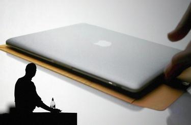 macbook2_computerR375_9ott08