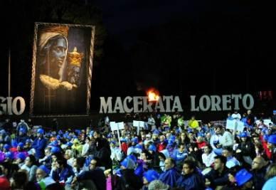 macerata_loreto_R400