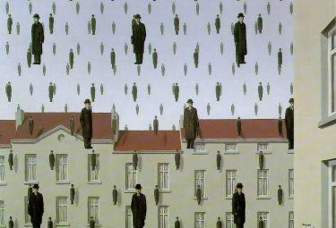 magritte_uominiR375