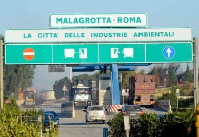 malagrotta_r400