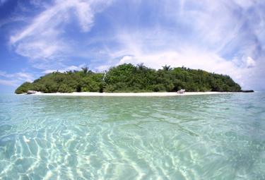 maldive_R375