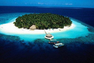 maldive_R400