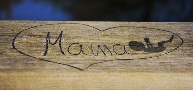mama-2077517_640