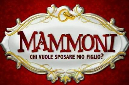 mammoniR425