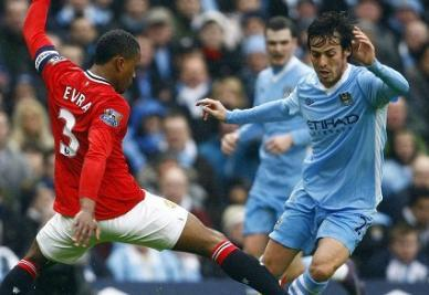 manchester_united_cityR400