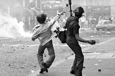 manifestazione_1968_scontriR400-1