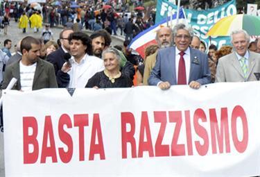 manifestazione_razzismoR375