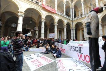 manifestazioni_studenti_universitaR400