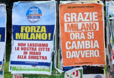 manifesti_milano_sindaco_R400