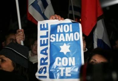 manifetsazione_pro_israeleR400