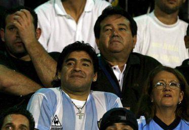 maradona_argentina_R375x255_05nov08