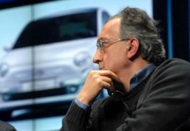 marchionne_profiloR400
