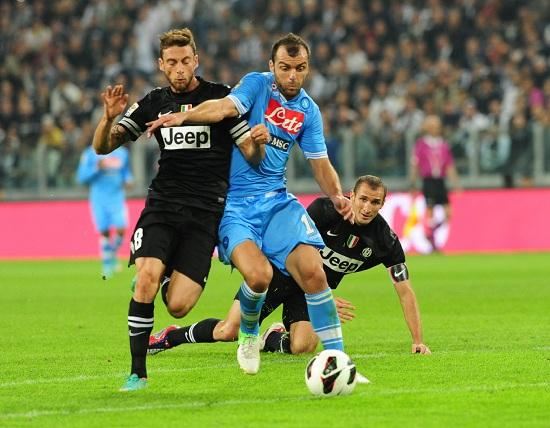 marchisio_pandev