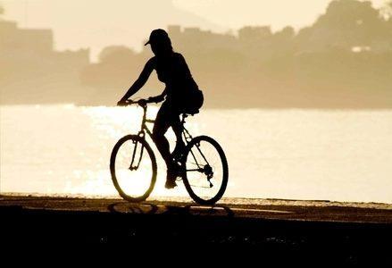 mare_bici_tramonto_phixr