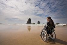mare_disabili_FN1