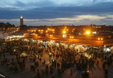 marrakesh_R400