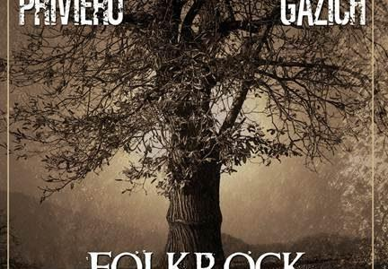 massimopriviero_folkrock