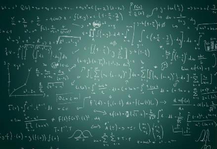 matematica_r439