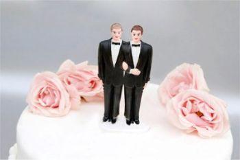 matrimonio-homosexual_R400