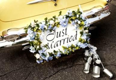 matrimonio_R400