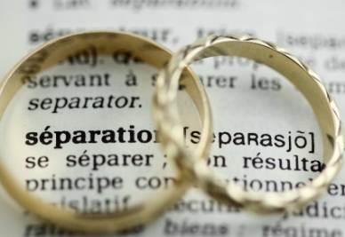 matrimonio_fedi_r400