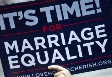 matrimonio_gay_americaR400