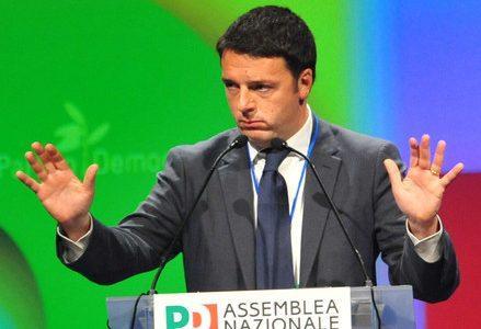 matteorenzi_assemblea_verdeR439