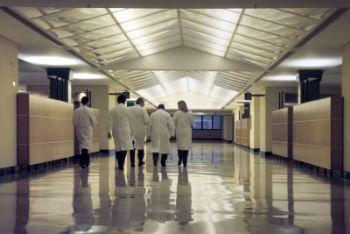 medici_ospedaleR400