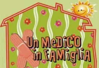 medicoinfamiglia_R425