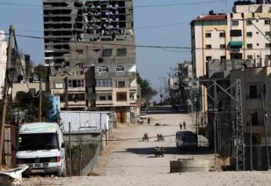 medioriente_gaza_palestinaR400