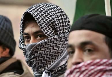 medioriente_gaza_palestinesiR400