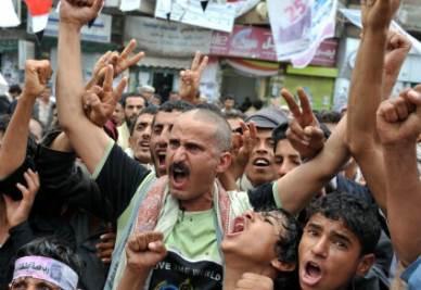medioriente_scontri_yemenR400