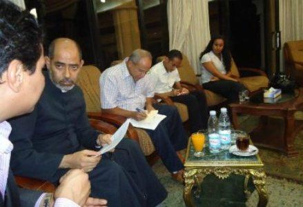 meeting_cairo