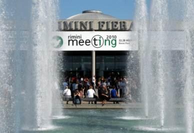 meeting_entrata_R400