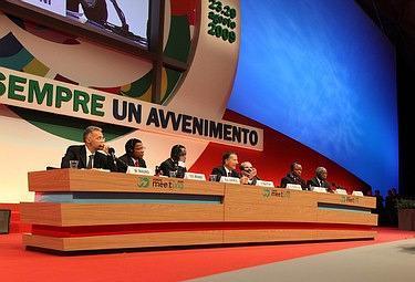 meeting_palco_avvenimentoR375