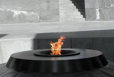 memoriale_armeniR375