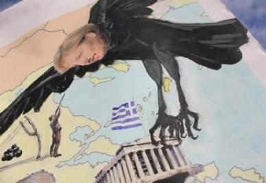 merkel_caricatura_grecia_R400