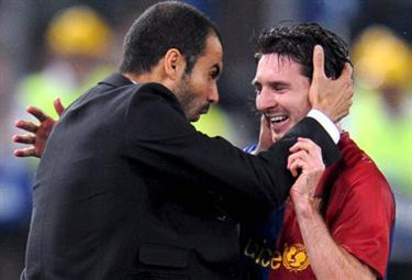 messi_guardiola_R375x255_7apr10
