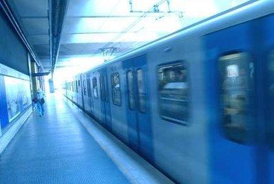 metro_R400-1