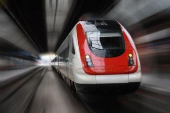 metropolitanagenericaR400