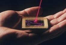 microchip_FN1
