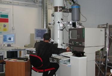 microscopio_CNRR375