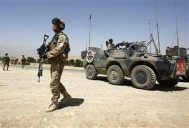 militari_afghanistanR375_3sett09