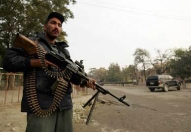 milizia-afghanistan